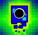 BlomebaCard