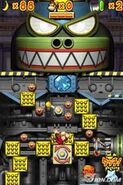 DKJC Screenshot Mega AMP