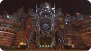 MK8 Screenshot Bowsers Festung
