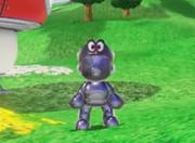 Metal Mario Odyssey.png