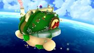 Super Mario Galaxy 2 Screenshot 95