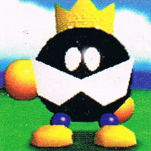 SM64 Screenshot König Bob-omb 3.png
