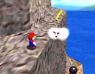 SM64 Screenshot Rokano