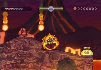 WLTSD Screenshot Mt. Machma Magma.jpg