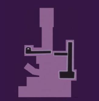 LM2 Efeutürme Karte Screenshot Untergeschoss.png