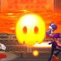 MSM Screenshot Lava Blub