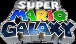 Super Mario Galaxy Logo.png