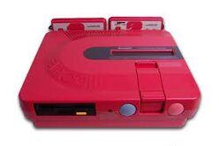 Twin Famicom.jpg