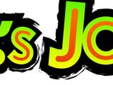 Bowser Jr.'s Journey