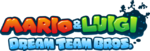 640px-Logo UK - Mario & Luigi Dream Team (1).png