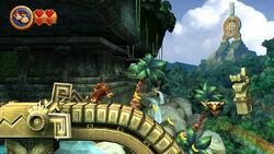 DKCR Screenshot 62.jpg