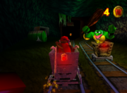 Diddy Mine Cart Race.png