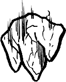 KCDeluxe-SMLFallingSpike