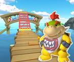 MKT Sprite 3DS Cheep Cheep-Bucht T 4