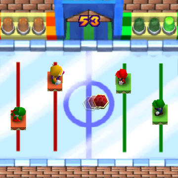 MP2 Speed Hockey.png