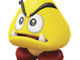 Micro Goomba