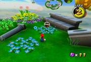 SMG Screenshot Windgarten-Galaxie 3.png