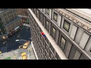 SMO Screenshot Klettern