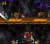 DKC2 Screenshot Windhöhle.png