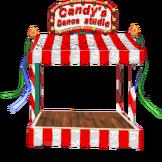 DKCGBA Sprite Candys Tanzstudio.png