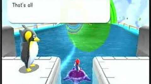 Mario_Galaxy_Ray_Surfing