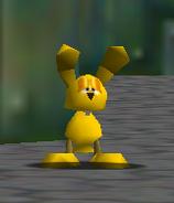 SM64 Screenshot MIPS