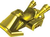 Goldkart