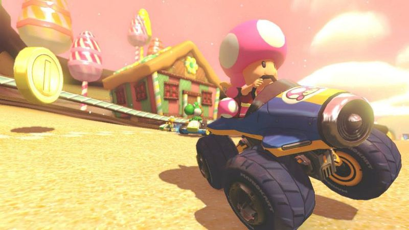 MK8 Screenshot Toadette.jpg
