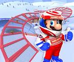 MKT Sprite Wii DK Skikane T 3