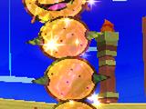 Tower Power Pokey