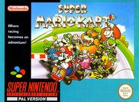 Verpackung Super Mario Kart.jpg