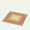 100px-SMO Shiverian Rug Souvenir.png