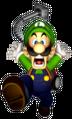 72px-LM Luigi Flee