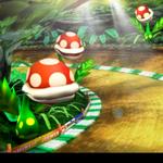 MKAGP Screenshot DK Jungle.png