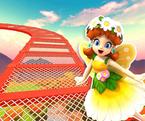 MKT Sprite Wii Blätterwald T 5