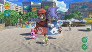 Mario Sonic Rio 2016 WiiU 3