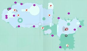 SMO Screenshot Regionale Münzen Karte Seeland.jpg