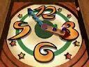 Tick Tock Hop Icon