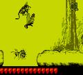 DKL2 Screenshot Dschungelzauber 3
