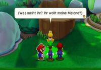 M&L5 Screenshot Yoshi der Flinke.jpg