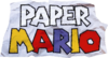 PaperMarioLogo.png