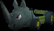 250px-RambiRider