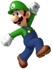 Luigi, new super mario bros.jpg