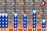M&L Screenshot Lava Blub