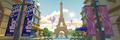 MKT Aperçu Promenade à Paris