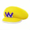 100px-SMO Wario Cap.png