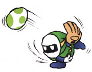200px-GreenGlove.png