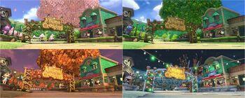 Animal Crossing - MK8 (quatre saisons).jpg