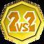 MP6 Sprite 2 vs 2-Spieler-Feld.png