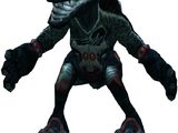 Robo-Kritter